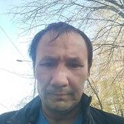 Александр 38 Чебоксары