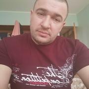 Александр 43 Сысерть