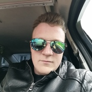 Олег 22 Волосово