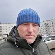Вадим 47 Братск