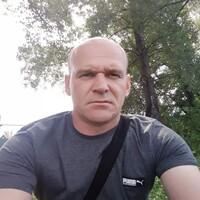 толик, 39 лет, Рыбы, Минусинск