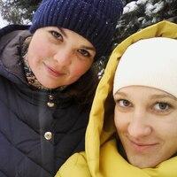 Татьяна, 26 лет, Рак, Димитровград