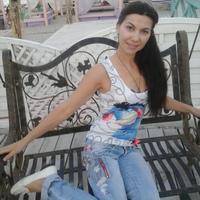 Виктория, 41 год, Дева, Одесса