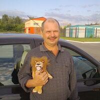 сергей зырянов, 54 года, Близнецы, Усть-Каменогорск