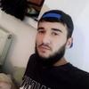 Akbar, 26, Tekstilshchik
