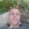 Засухин Никита, 31, г.Алчевск