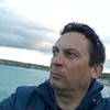 mete, 41, г.Измир