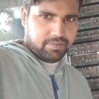 Amir Ali, 55 лет, Овен, Исламабад