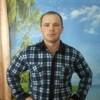 Николай Колесниченко, 34, г.Вишневка