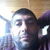 Эдик, 30, г.Пятигорск