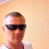 Геннадий, 38, г.Самара