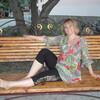 Алена, 40, г.Запорожье