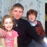 Олег, 45 лет, Лев, Елабуга