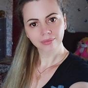 наталия 39 Минск
