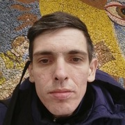 Дмитрий Сандула 30 Тамбов
