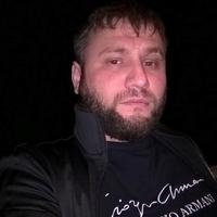SHRAM-LAMRO, 36 лет, Лев, Тверь