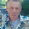 Сергей, 53, г.Коноша