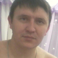 Ильдар, 37 лет, Овен, Ленинск