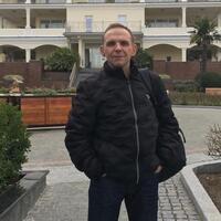 Евгений, 39 лет, Овен, Симферополь
