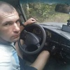 Андрей, 32, г.Дивногорск