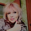 Лилия, 64, г.Шостка