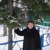 ирина беленовская, 52, г.Сызрань
