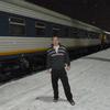 юрий, 54, г.Горнозаводск