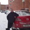 саша, 44, г.Бердск