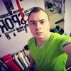 Николай Чернышов, 28, г.Рыбинск