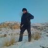 иван, 40, г.Улан-Удэ