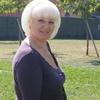Светлана Богуш, 52, г.Parma