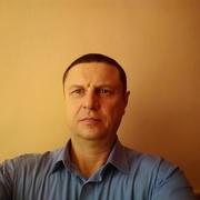 Александр 53 Мариинск