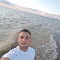 Алексей, 31 год, Водолей, Волгоград