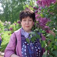 Елена, 62 года, Дева, Москва