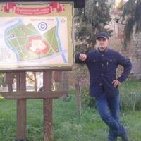 Kolayn, 20 лет, Козерог, Бережаны