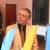 АННАтолий, 71, Чернігів