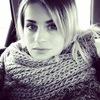 Юлия, 26, г.Могилев
