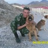 Сергей, 24, г.Буйнакск