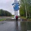 Юра, 56, г.Санкт-Петербург