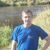Василич, 51, г.Бар