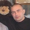 Василий, 39, г.Еманжелинск