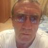 boris, 61, г.Москва