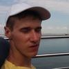 паша, 24, г.Бердичев