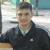 Даурен, 33, г.Астана