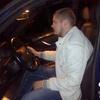 Руслан, 28, г.Донецк