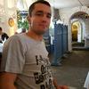 Сергей, 26, г.Электросталь