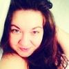 Екатерина, 25, г.Ленинск-Кузнецкий