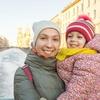 Anna, 35, г.Санкт-Петербург
