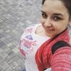 Marjana, 21, г.Варшава