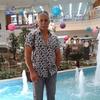 Андрей, 52, г.Штутгарт